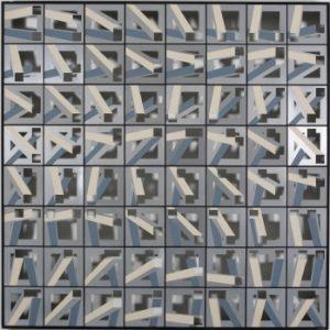Rotació i interacció de dos buits sobre buit - Jordi Pericot